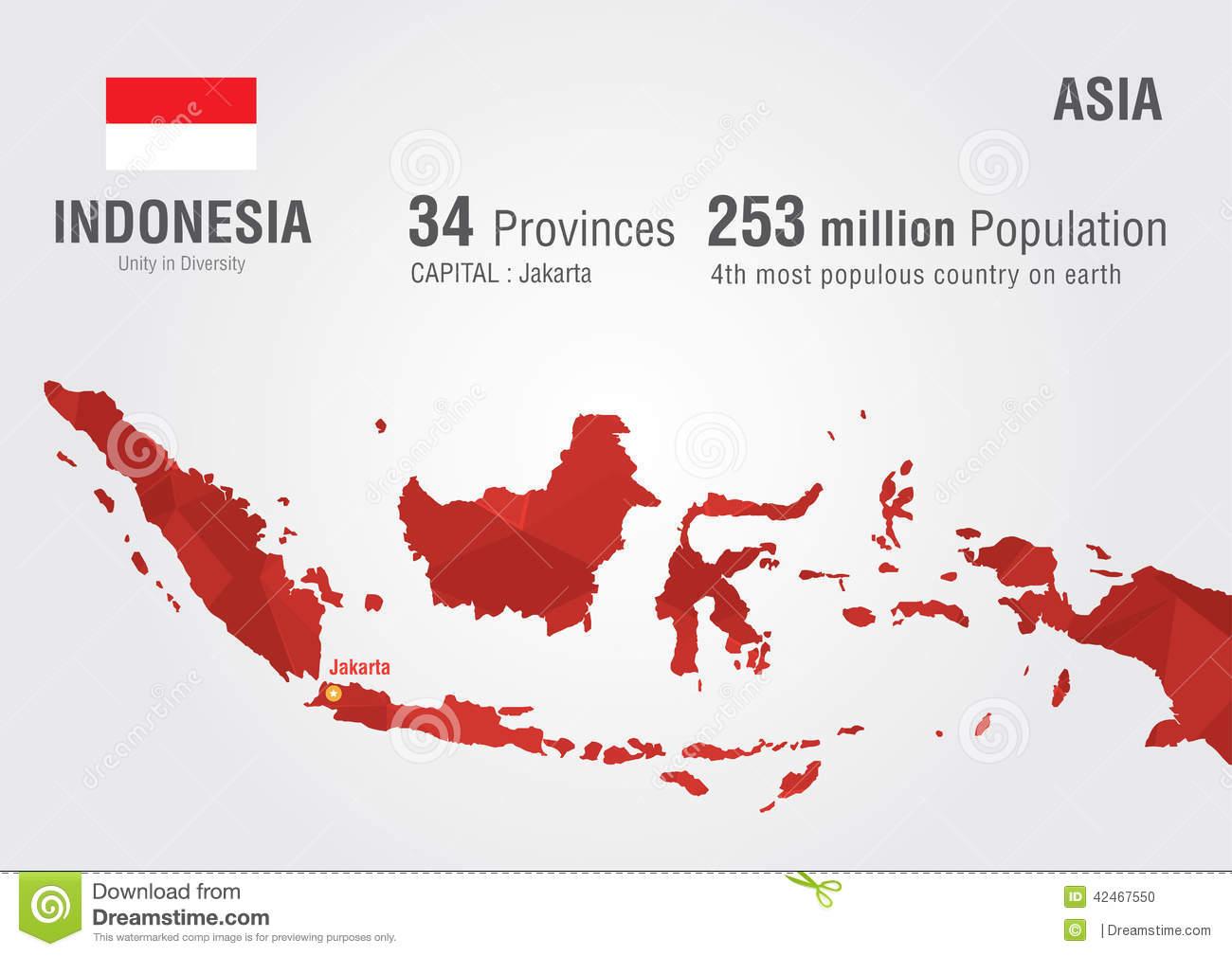 宜诺全自动滚镀镍生产线完工,准备启航印尼!